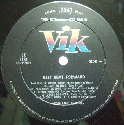 bestbeat2.JPG