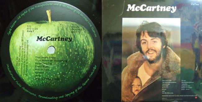 ビッグ・ビート・レコードではプログレッシブ・ロック、ブリティッシュ ...